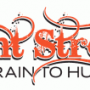 HUNT-STRONG-TRAIN-TO-HUNT-300x106